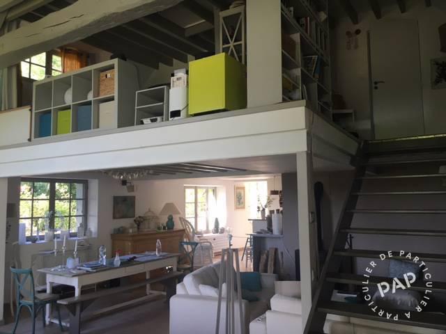 Maison 2.900€ 210m² Villiers-Adam (95840)