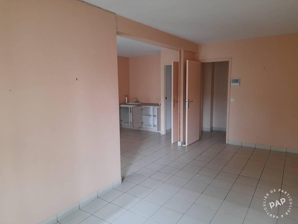 Bureaux, local professionnel 1.500€ 92m² Nanterre (92000)