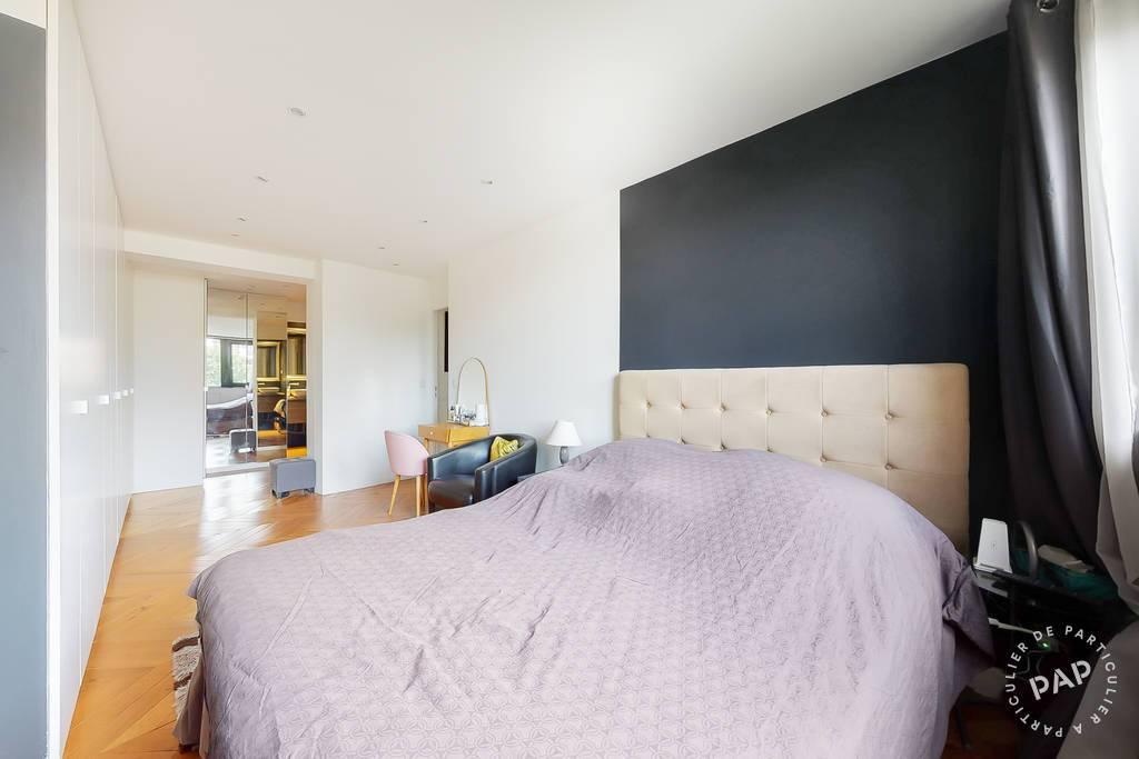 Appartement 1.299.000€ 135m² Paris 13E (75013)