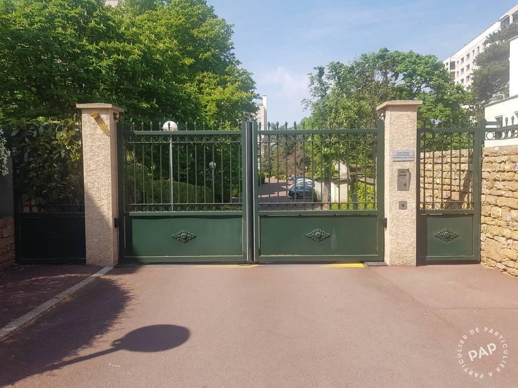 Appartement 625.000€ 112m² Lyon 4E (69004)
