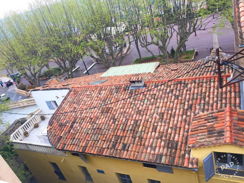 Vente Grasse (06130) 107m²