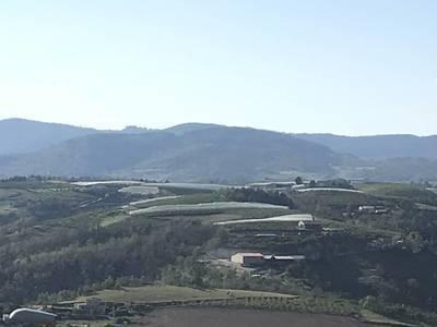 Saint-Barthélemy-Le-Plain (07300)
