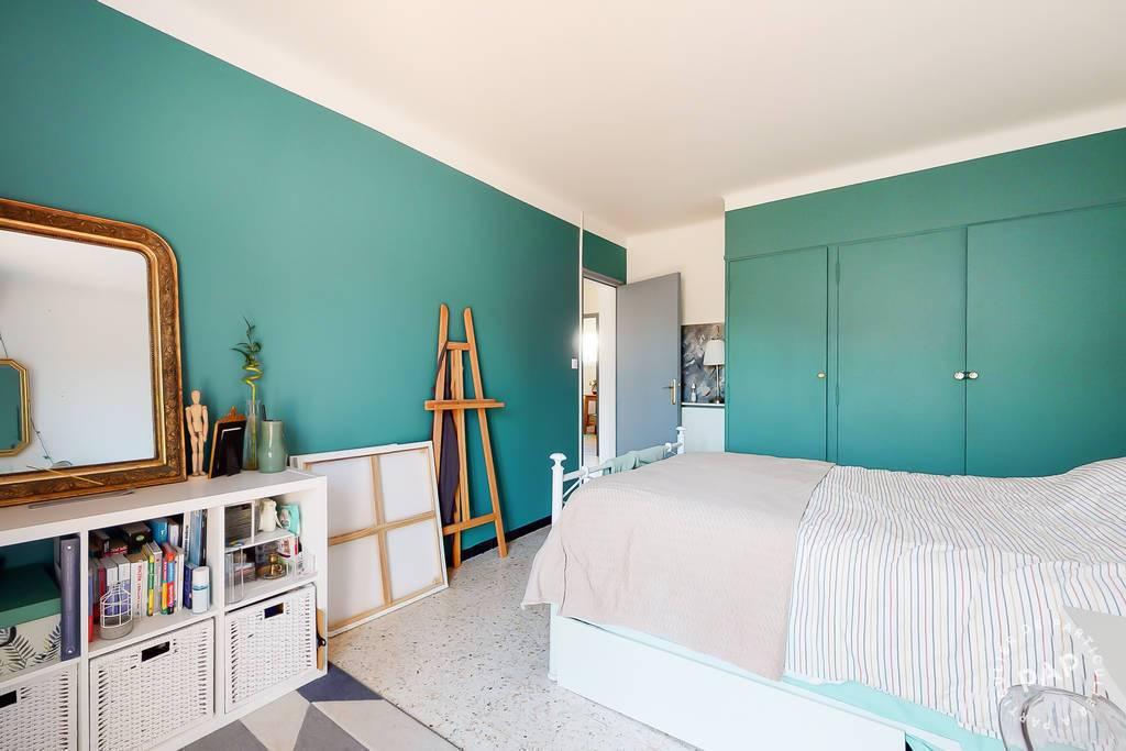 Immobilier La Garde (83130) 338.000€ 115m²
