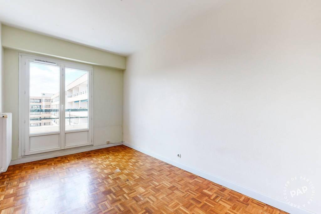 Immobilier Caluire-Et-Cuire (69300) 230.000€ 73m²