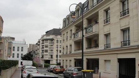 Saint-Maurice (94410)