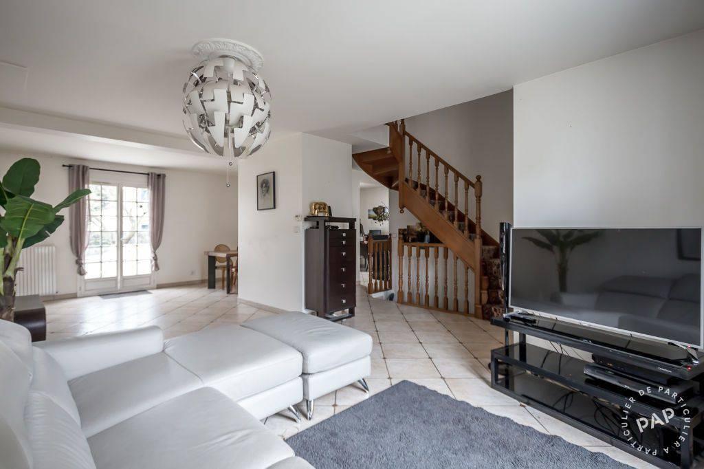 Immobilier Villejuif (94800) 650€ 11m²