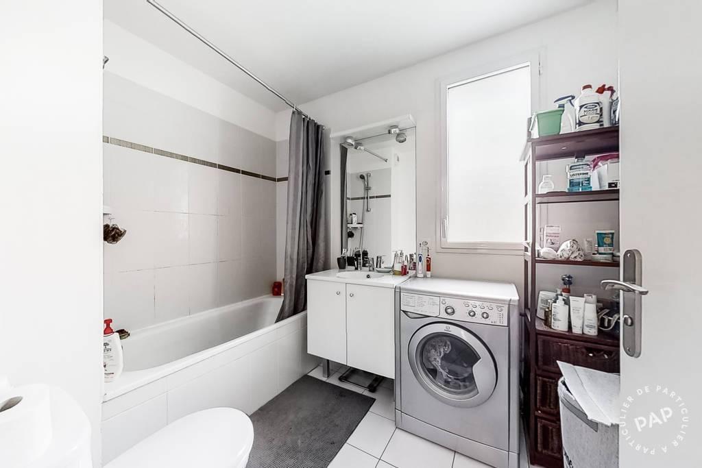 Immobilier Brétigny-Sur-Orge (91220) 295.000€ 80m²