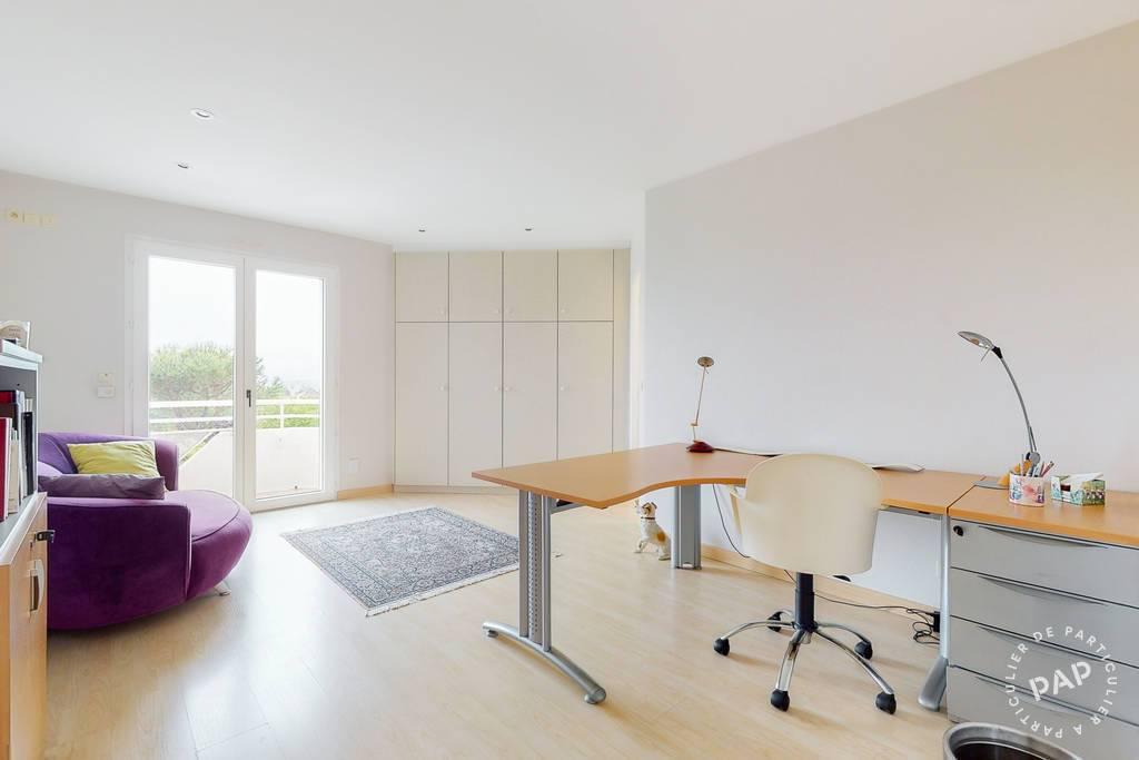 Immobilier Prévessin-Moëns (01280) 1.850.000€ 452m²