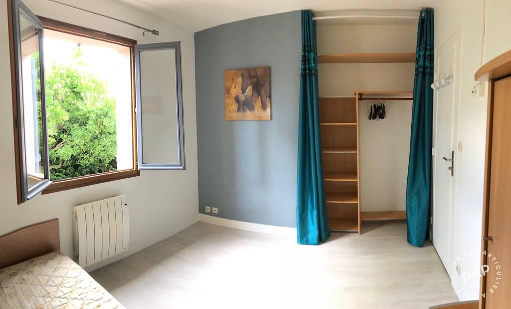 Immobilier Thiais (94320) 590.000€ 89m²