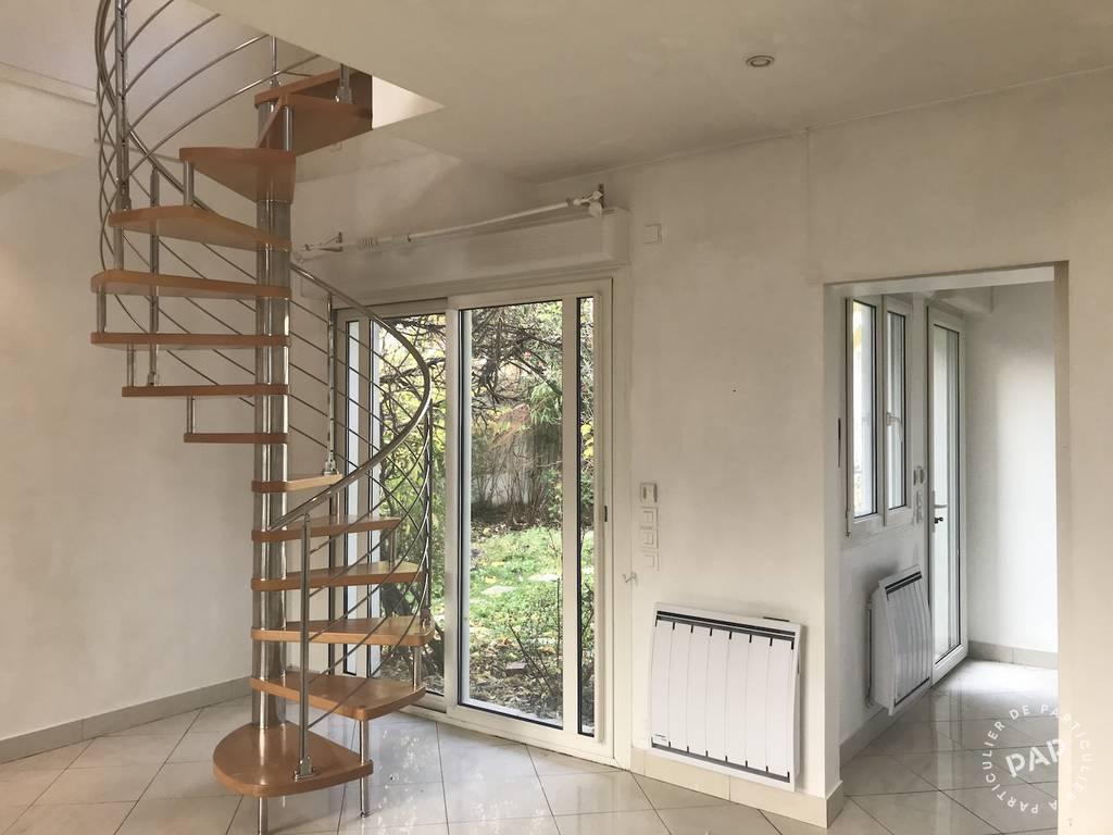 Immobilier Nogent-Sur-Marne (94130) 1.660.000€ 217m²