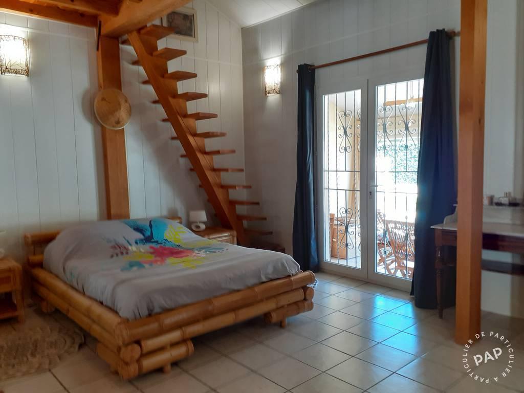 Immobilier Vence, Quartier Recherché 770.000€ 250m²
