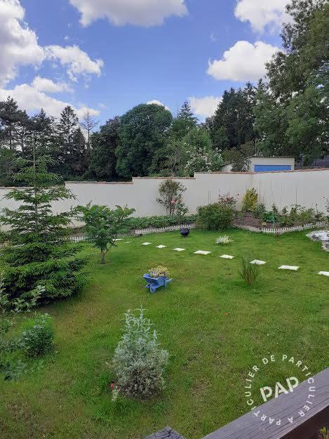 Immobilier Mervent (85200) 145.000€ 71m²