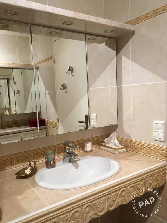 Immobilier Soisy-Sur-Seine (91450) 449.000€ 115m²