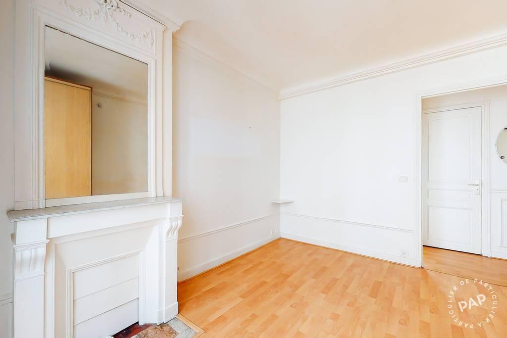 Immobilier Paris 14E (75014) 405.000€ 42m²