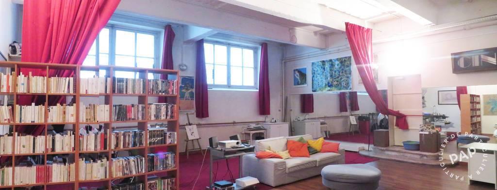 Immobilier Paris 5E (75005) 2.500.000€ 220m²