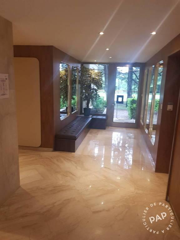 Immobilier Lyon 4E (69004) 625.000€ 112m²