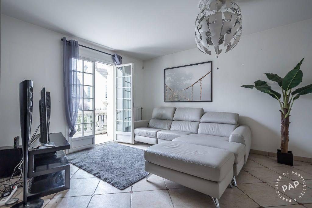 Appartement 11m²
