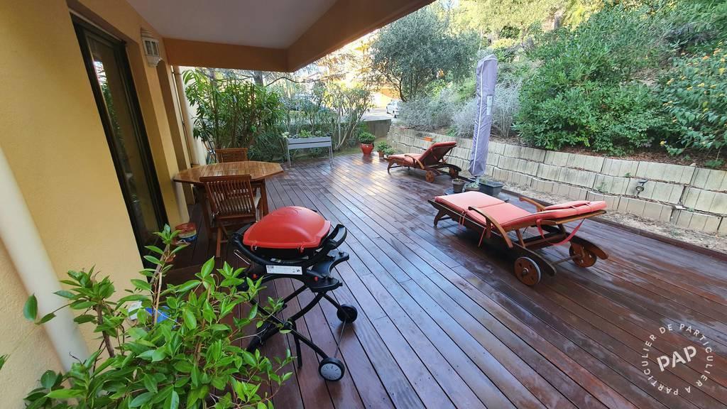 Appartement 39m²