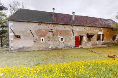 Fontenoy (89520)