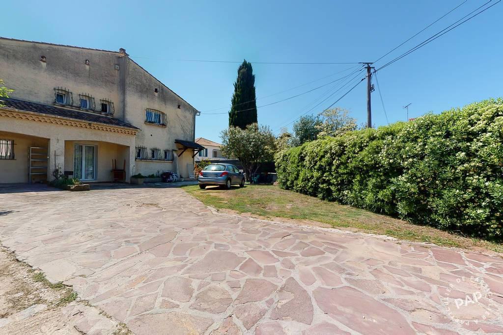 Vente Appartement La Garde (83130) 115m² 338.000€