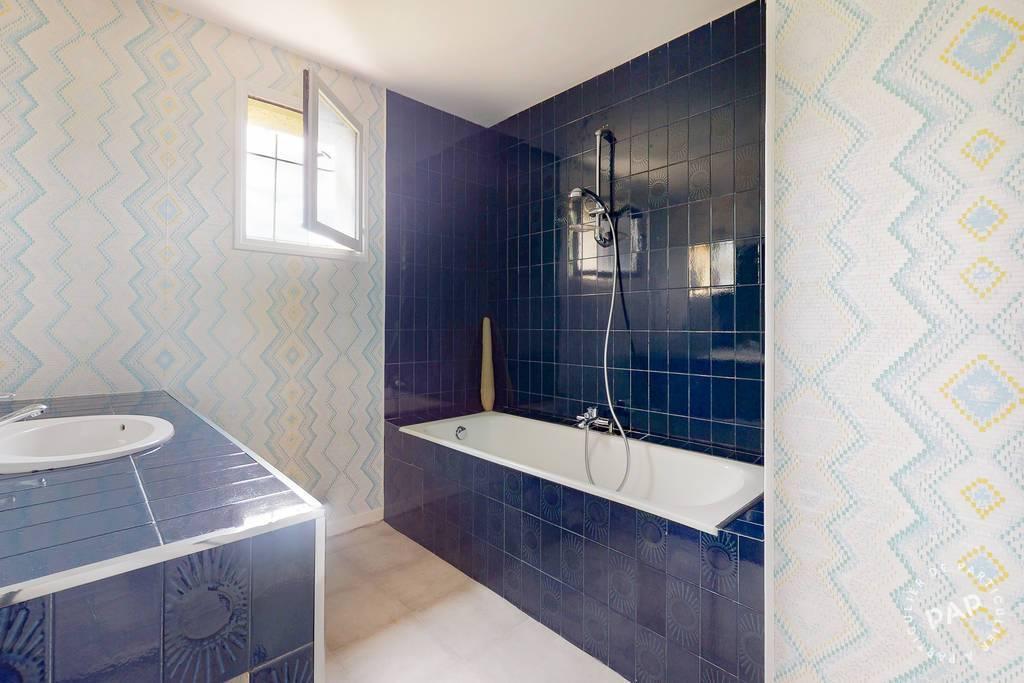 Vente Maison Lherm (31600) 164m² 350.000€