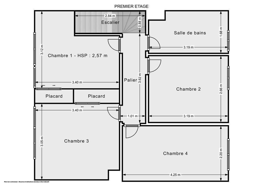 Vente Maison Équihen-Plage (62224)