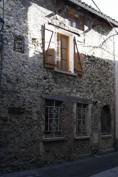 Loriol-Sur-Drôme (26270)