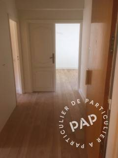 Location Appartement Paris 16E (75016) 68m² 2.485€