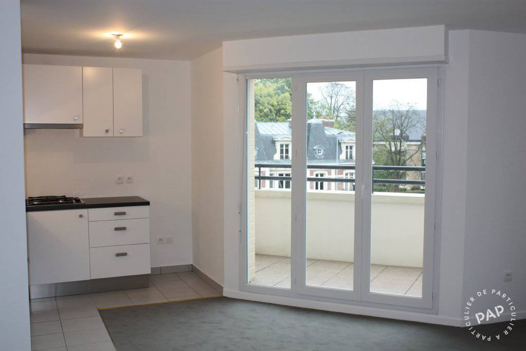 Location Appartement Neuilly-Sur-Marne (93330) 46m² 920€