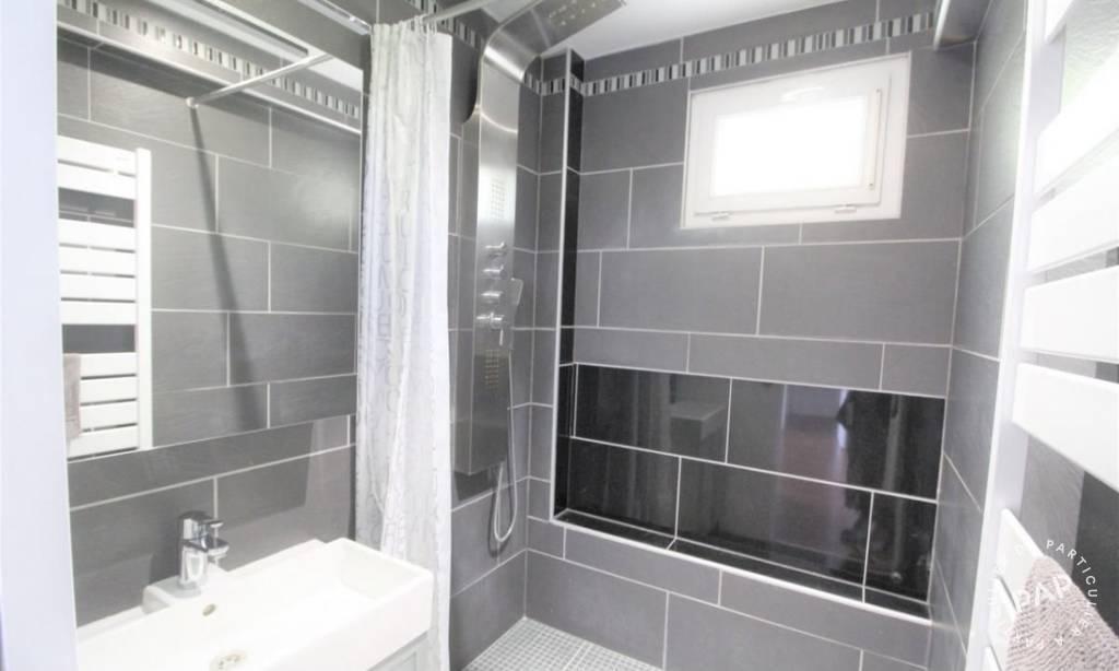 Vente Appartement Créteil (94000) 47m² 247.000€