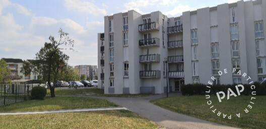 Vente Appartement Blagnac (31700) 60m² 150.000€