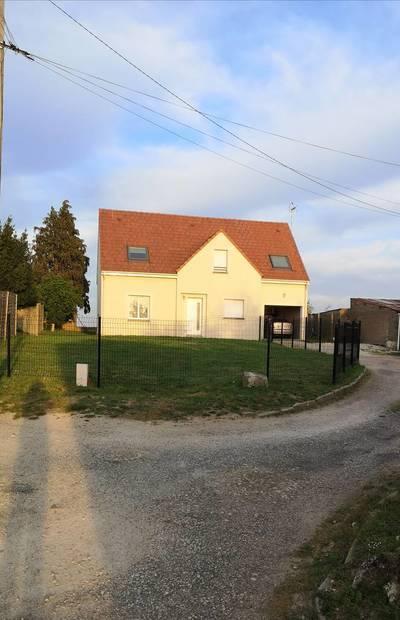Francourville (28700)