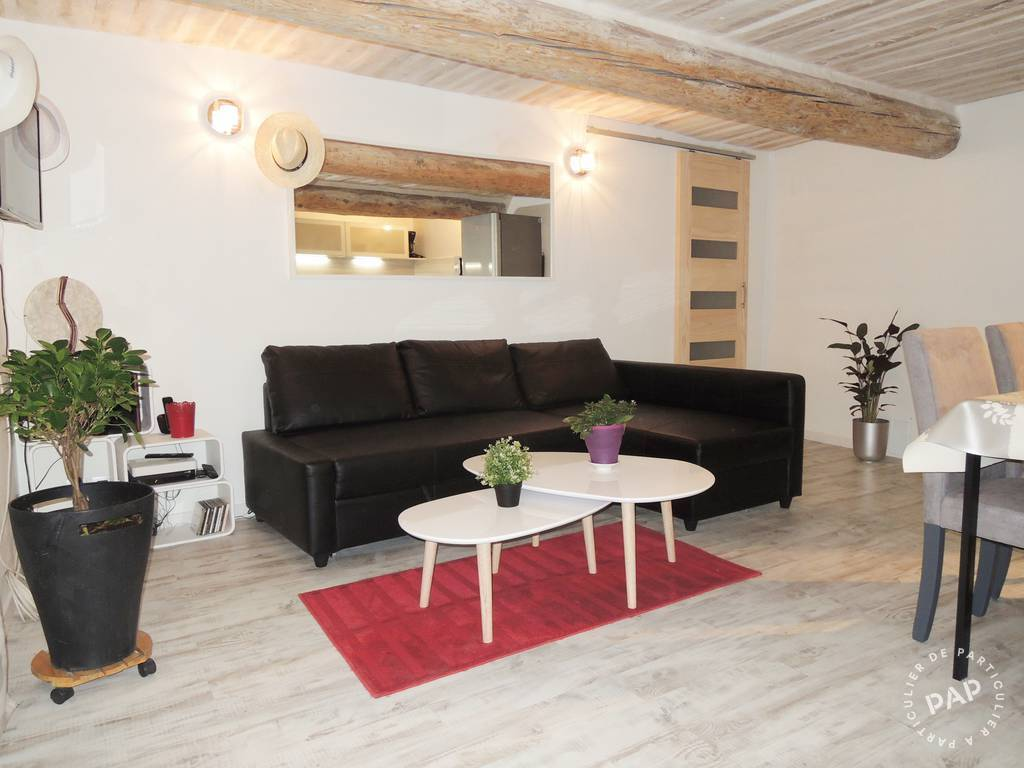 Vente appartement studio Aix-en-Provence (13)