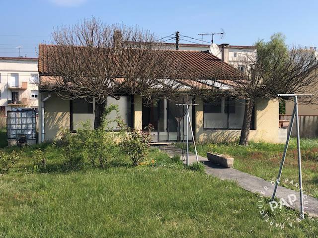 Location maison 4 pièces Albine (81240)