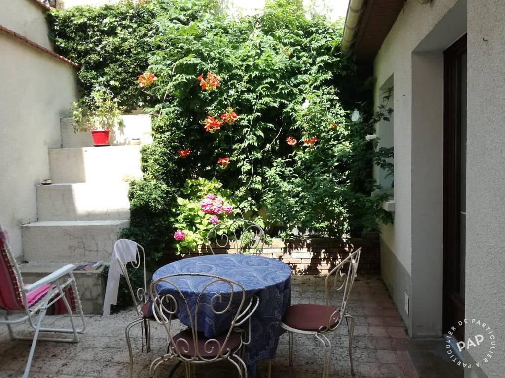 Vente Maison Reims (51100) 145m² 350.000€