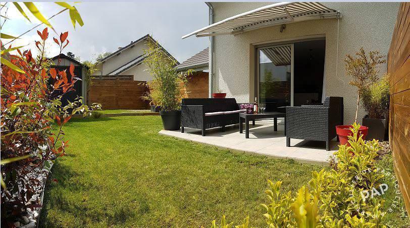 Vente maison 3 pièces Mouxy (73100)