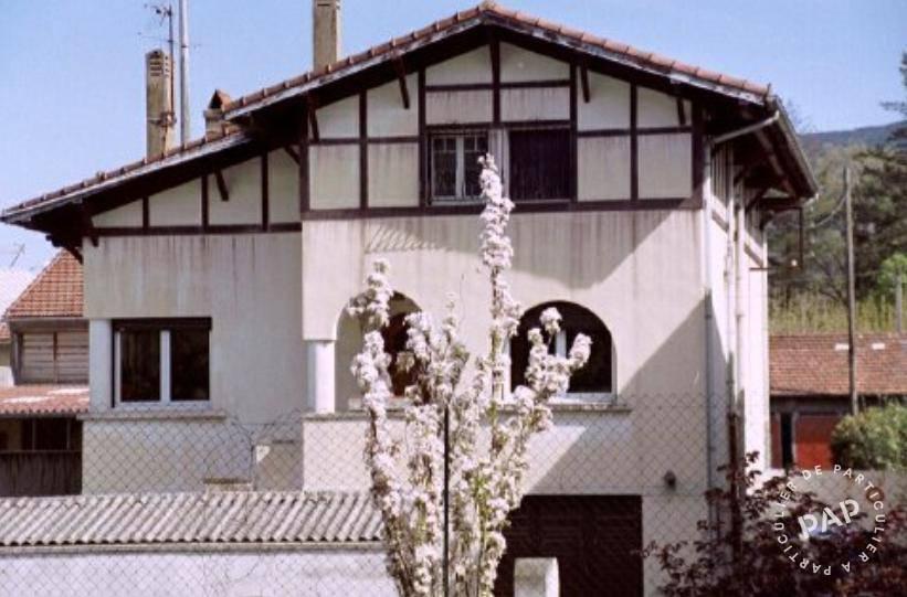 Vente Maison (358M² Total) Mazamet (81200) 155m² 250.000€