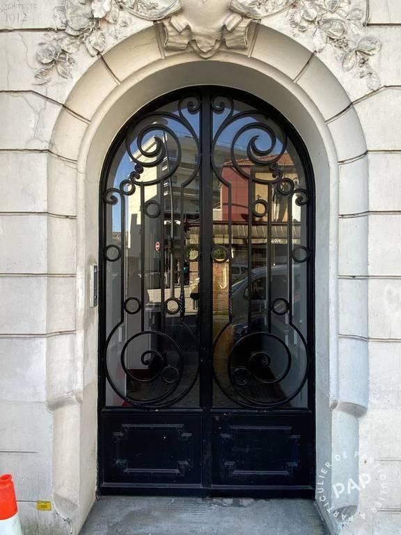 Location Bureaux et locaux professionnels Le Perreux-Sur-Marne (94170) 25m² 950€