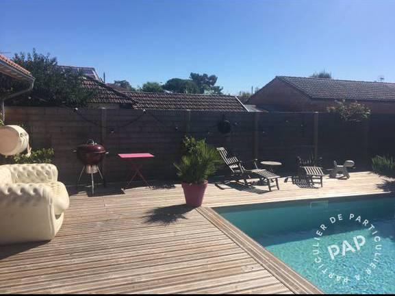 Vente Maison Mont-De-Marsan (40000) 170m² 393.000€