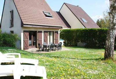 Heillecourt (54180)