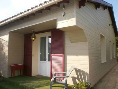 Vente maison 85m² Cenon (33150) - 356.000€
