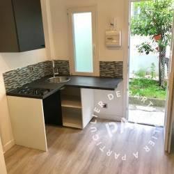 Vente Appartement Charenton-Le-Pont 20m² 259.000€