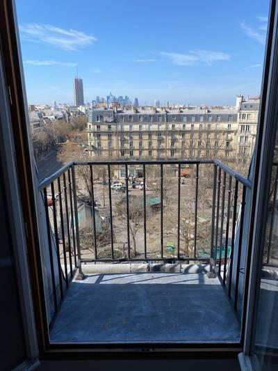 Paris 8E (75008)