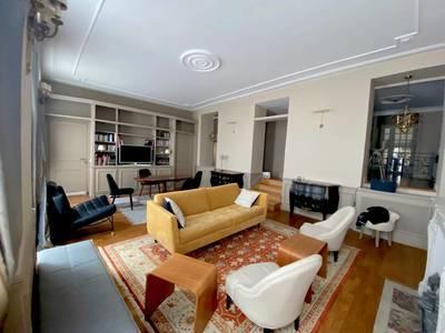 Vente appartement 3pièces 89m² Paris 1Er (75001) - 1.170.000€