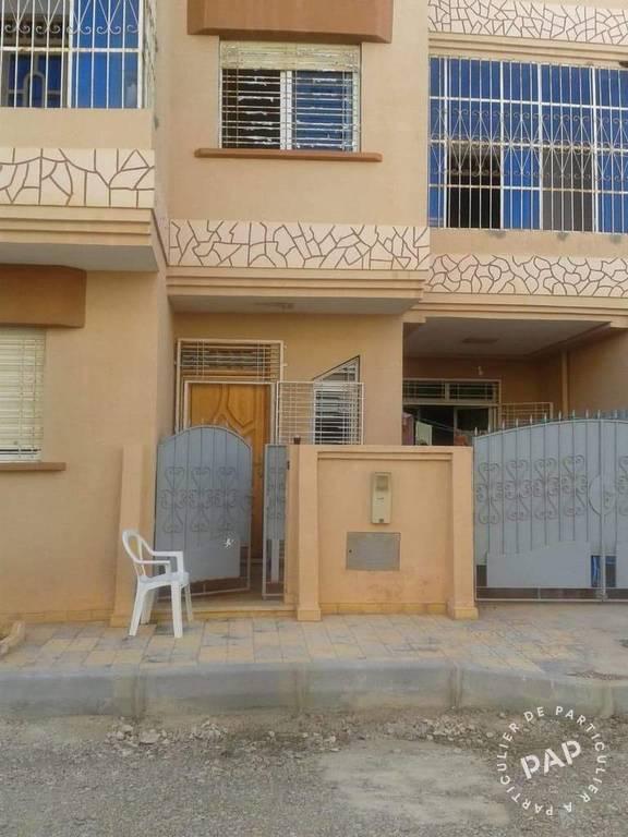 Vente Maison . 130m² 150.000€