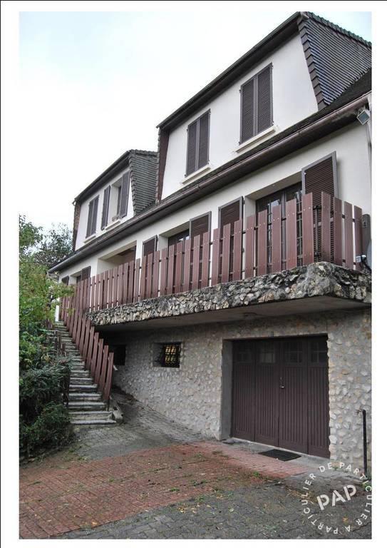 Vente Maison Saclas (91690) 178m² 720.000€