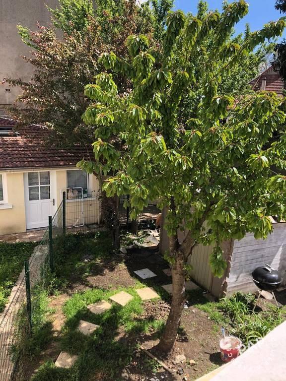 Vente Maison Clamart (92140) 120m² 580.000€