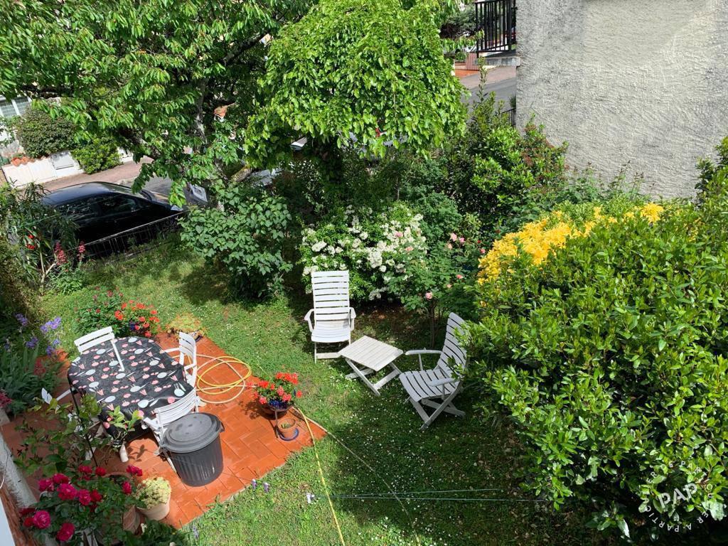 Vente Maison Ramonville-Saint-Agne (31520) 105m² 390.000€