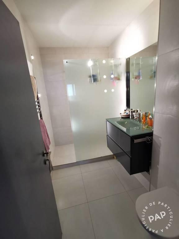 Vente appartement 2 pièces Riedisheim (68400)