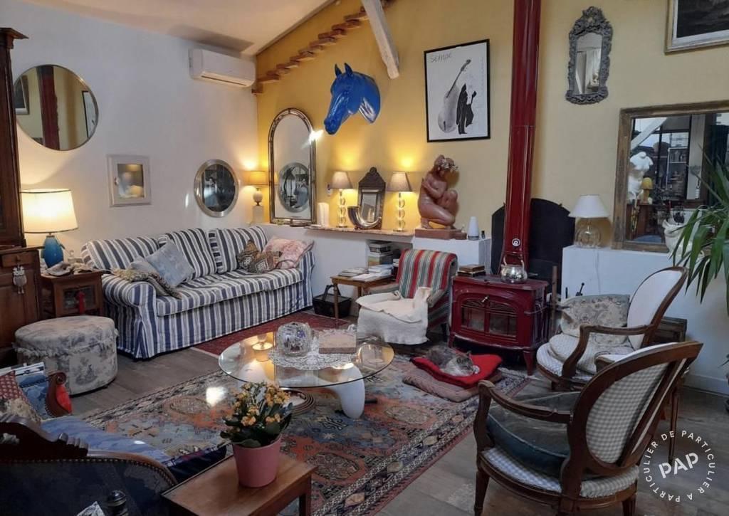 Vente Maison Noé (31410) 180m² 340.000€